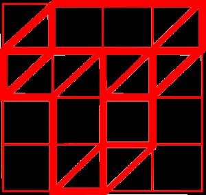 2020Technology.com Logo