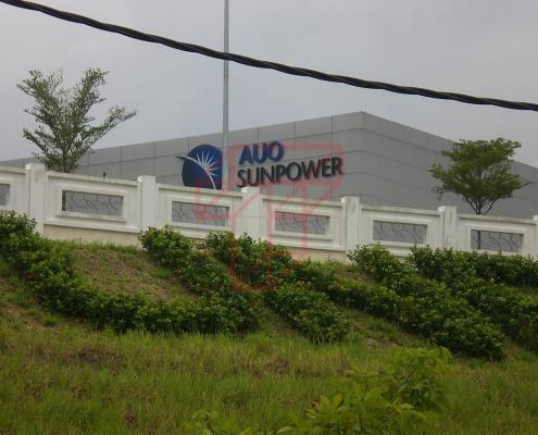 SunPower, Alor Gajah Melaka